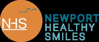 Newport Healthy Smiles
